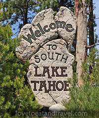 South_Lake_Tahoe_Sign