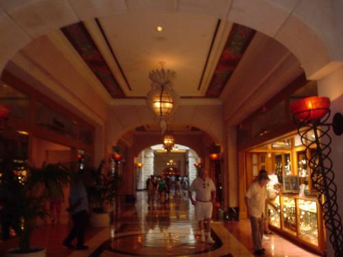 ricky-hanson-rickyhanson-bahamas-atlantis-casino-resort-beach-tv-movies-photos-vacation-sun (5)