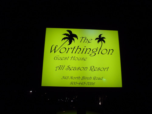 ricky-hanson-rickyhanson-ft-lauderdale-florida-caddyshack-house-worthington-wilton-manors (10)