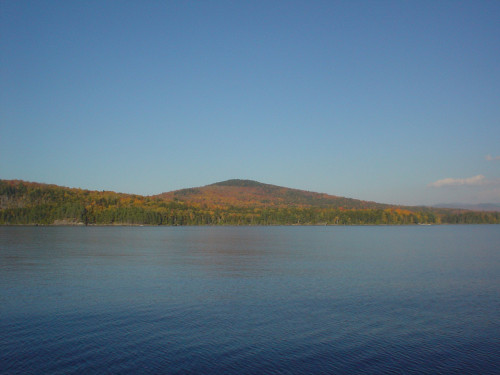 rickyhanson-ricky-hanson-moosehead-maine-lake-photo-vaca (10)